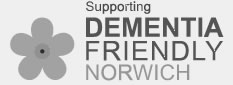 dementia_friendly