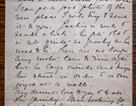 Page 4 of Edith Cavell letter (c) Bill Smith_Norwich Cathedral